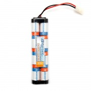 Аккумулятор 9.6V 1800mAh Large (Ni-Mh) Effect