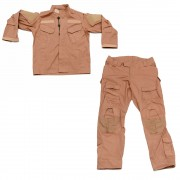 Костюм (GC) ACU Coyote Brown (XXL/52)