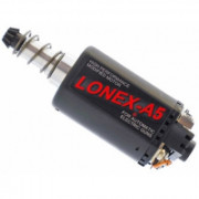 Мотор (Lonex) Durable long A5