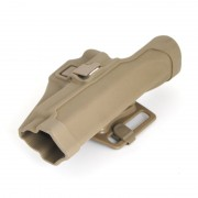 Кобура CQC Holster P226 (TAN)