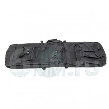 Чехол (UFC) Rifle Bag 100см Nylon Black