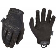 Перчатки (Mechanix) Original 0.5mm Glove Black/Covert (L)