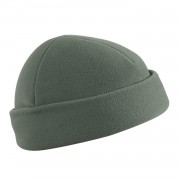 Шапка (Helikon-Tex) WATCH Cap-Fleece (Foliage Green)
