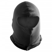 Балаклава (Helikon-Tex) One Hole Balaklava-Cotton Black