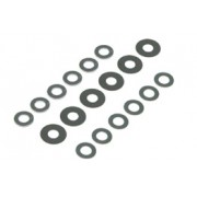 Шайбы (Guarder) Shims Set GE-07-06