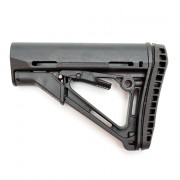 Приклад (Cyma) CTR Stock (HY276) BLACK