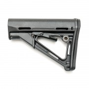 Приклад Magpul CTR Stock (Black)