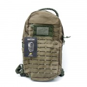 Рюкзак BackPack Recon (Olive)