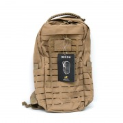 Рюкзак Tactical-PRO BackPack RECON (Olive)