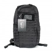Рюкзак Tactical-PRO BackPack RECON (Black)