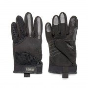 Перчатки (BlackHawk) Tactical Gloves Black (XL)