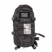 Рюкзак Tactical-PRO BackPack RACCOON I (Black)