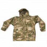Костюм Gore-tex Fleece A-TACS FG (XL) утеплен.