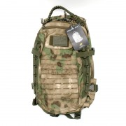 Рюкзак Tactical-PRO BackPack DRAGON I EYE (A-TACS FG)