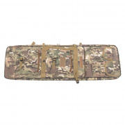 Чехол (UFC) Rifle Bag 100см Nylon Multicam