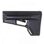 Приклад M4 Magpul ACS (Black)