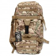 Рюкзак Tactical-PRO BackPack DUFFLE (Multicam)