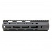 Цевье (CYMA) M-Lock for M4/M16 (Black) металл M062H