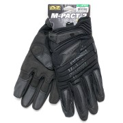 Перчатки (Mechanix) M-PACT 2 Glove Black/Covert (L)