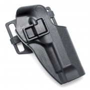 Кобура CQC Holster M92 (Black)