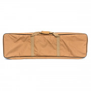 Чехол (ASS) Rifle Bag 100см Nylon TAN