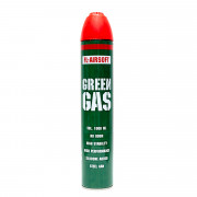 Газ (FL- AIRSOFT) Green GAS 1000ml