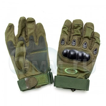 Перчатки Oakley Tactical Gloves (XL) Olive