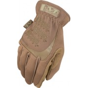 Перчатки (Mechanix) FastFit Glove Coyote (S)