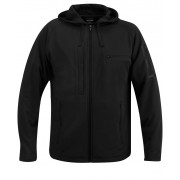 Толстовка (Propper) 314 HOODED SWEATSHIRT L (Black)