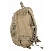 Рюкзак Tactical-PRO BackPack DRAGON I EYE (TAN/Coyote)