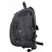 Рюкзак Tactical-PRO BackPack DRAGON I EYE (Black)
