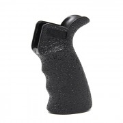 Рукоятка пистолетная (King Arms) Tactical Grip M4/M16 Black
