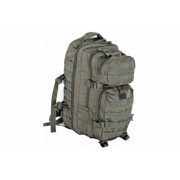 Рюкзак Tactical-PRO BackPack ASSAULT I (Olive)