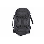 Рюкзак Tactical-PRO BackPack DUFFLE (Black)