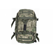 Рюкзак Tactical-PRO BackPack DUFFLE (A-TACS FG)