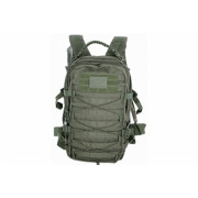 Рюкзак Tactical-PRO BackPack RACCOON II (Olive)